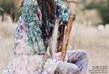 Fashion inspiration*