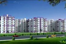 cheap Residential Flats in Noida / Everyone thinks of owing a good house that is built with emotions where mind and soul can find peace and one can enjoy the feeling of self content. Properties are expensive in Delhi, as a result people run towards NCR region like Gurgaon, Faridabad, Ghaziabad and Noida. Out of all the NCRs, Noida is the best for purchasing a home, flats, apartments or investing in real estate. Grihapraveshindia.com provides a lots of flats, apartments and other properties in Noida at affordable price.