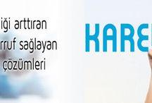 Karel Telefon santralleri / Karel Telefon Santralleri; işletme, kurum ve firmalar için ihtiyaca göre tasarlanmış dijital ve elektronik telefon santralleri