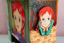 빨강머리앤