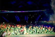 Believe Tour Poland ❤