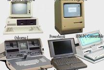 Teknokoliker'e ait resimler