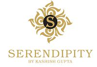 Serendipity Take 9 / Here we get set for our next upcoming grand exhibition.. Bookings open for Serendipity Take 9 on the 13th October on the occasion of Karva Chauth and Diwali, in the heart of the Capital @ THE ASHOK,Chanakyapuri.Come and Celebrate with us..