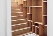 Witolda - plywood