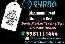 Stock Tips Expert
