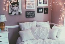 room decord