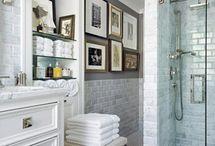 home | bath / design inspiration