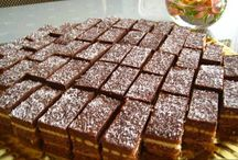 bečki kolač