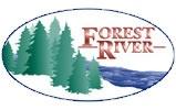 Forest River Motorhomes