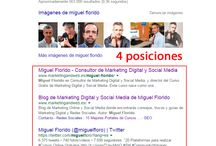 Marca_Personal