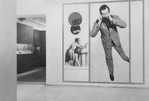 1937 Photography 1839-1937 MoMA