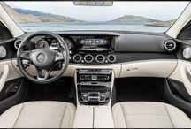 Mercedes NOVP