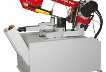 Bomar Machines / Bomar's range consists of both pivot and twin column; manual, semi automatic and fully automatic mitre cutting bandsaws. To see the full range, visit: https://www.prosaw.co.uk/company/suppliers/bomar