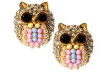 owls:X