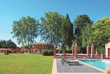 Nos biens de prestige / Découvrez nos plus belles propriétés à la vente en Provence