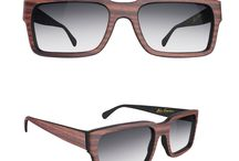 The Biltmore / Our Biltmore frame is named after a famous old building in downtown Los Angeles. Customize your Biltmore frame online and choose your wood : http://www.sireseyewear.com/shop/biltmore