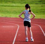 Training/workouts / by Allison Januszewski