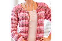 Crochet (April)