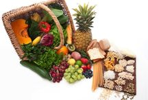 digestive health info / Important information for digestive health