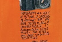Quotes about photography