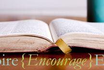 Good Morning Girls - Love God Greatly / Good Morning Girls - Love God Greatly ministry and bible studies.