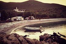 Γωνιές της Ελλάδας Greece through pictures