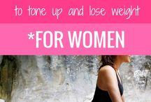 Workout Plan For Women / Workout plans for women to try - from beginner to advanced