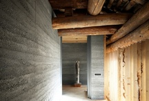 Arhitecturale