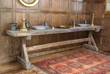 15th century tables