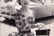 1950s / by Pam Runge
