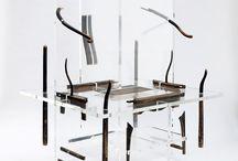 Malmö_stol