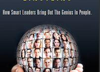 Books by Dr. Jim Sellner / Books by Dr. Jim Sellner