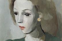 Catherine Gide en images