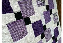 Colors - Purple