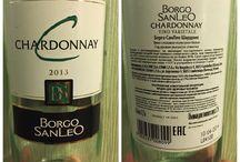 Вино / Стоимость,вкус.