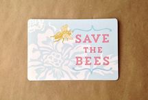 Etsy Treasury lists / by Dee Gee