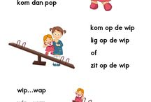 Nederlands: lezen