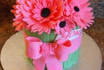 flowers boqet