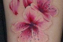 Szarvasos tetovalasom reszletei