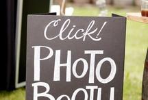 { Shake it Like a Polaroid Picture..... } / by Sarah Richardson