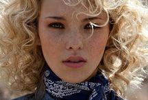 blond loki