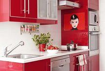 cocinas love