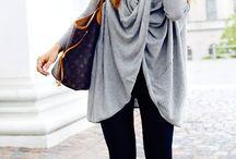 Stylizacje z kaloszami / Tu znajdziesz modne looki na deszczowe dni!