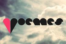 Logo & Identity Design
