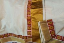 murel saree