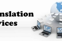 IT Translation Services Provider / TridIndia company offering professional software translations services, professional IT translation services performed for leading IT companies
