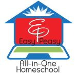 Homeschool Resources / Place your homeschool resources here to allow for a single place for everyone to see.  / by North Brevard Homeschool Alliance