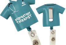 Respiratory Care / Fun new products for Respiratory professionals. / by ADVANCE Healthcare Shop