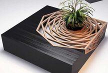 maderas creaciones