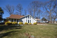 Manhasset Real Estate / For Sale by Owner at 151 Village Rd Manhasset, NY 11030. Offered at $1,288,000.